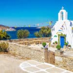 ANTIPAROS-SLIDER-Church
