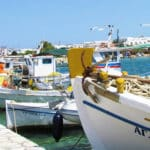 ANTIPAROS-SLIDER-Fishing-boats