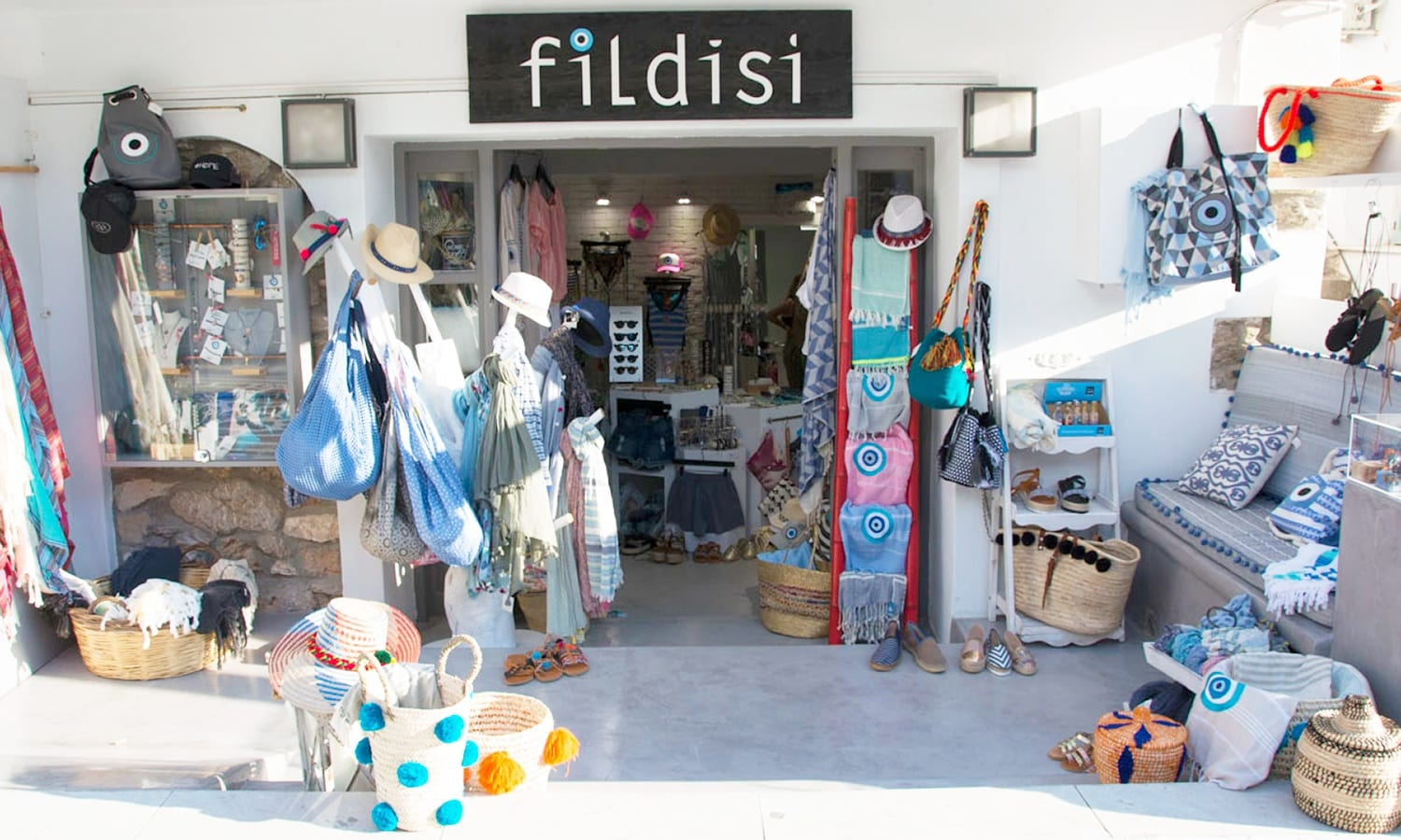 ANTIPAROS-SLIDER-Shopping