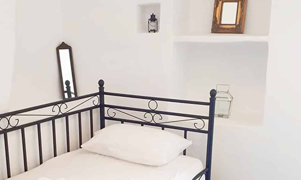 EGLISE-Bedroom-small-BIS - FR